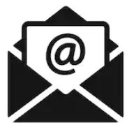 email cropped
